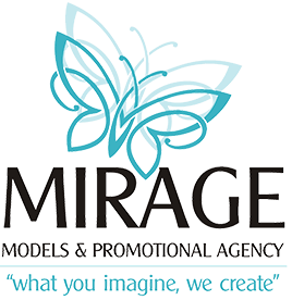 Mirage Models & Promotional Agency